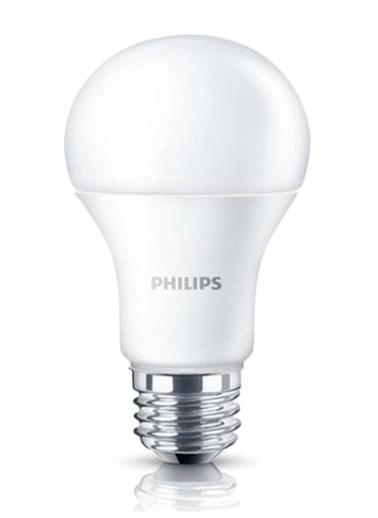 Philips Philips 9W -60W Essential Led Ampul,RNKL Renkli